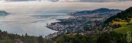 N° 0726-2018_Le soleil sur lève sur la Riviera