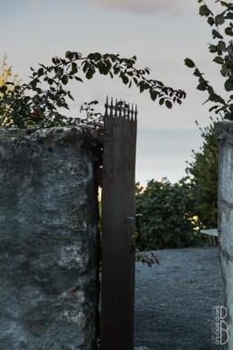 N° 0906_53-2015_portes typique de Lavaux