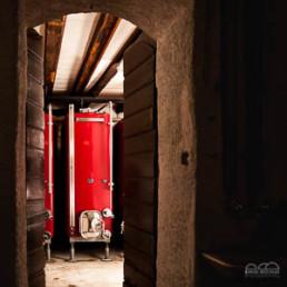 N° 1609-2014_Cave des Joly à Grandvaux