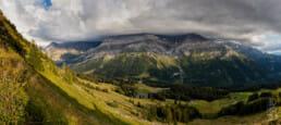 N° 1918-24-2018_Panoramique depuis La Palette