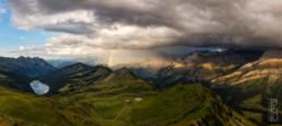 N° 1957-2018_Panoramique depuis La Palette