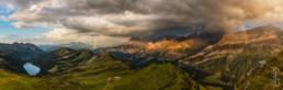 N° 2007-2018_Panoramique depuis La Palette