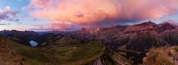 N° 2042-2018_Panoramique depuis La Palette